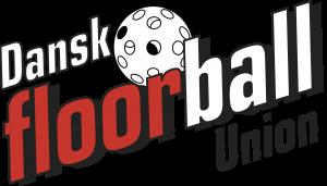 Floorball Danmark